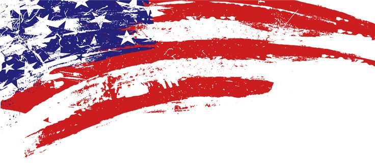 Us flag american flag united states clipart 2 2.