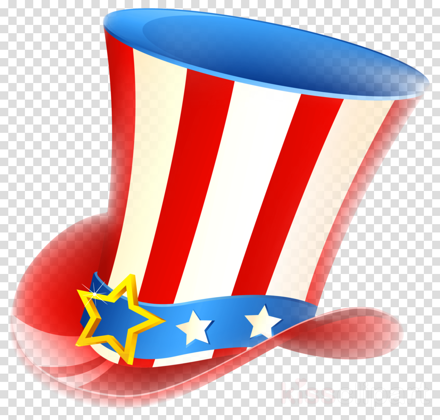 Independence Day Background clipart.