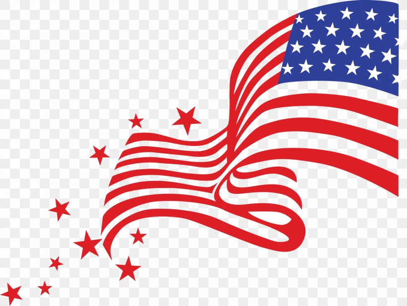 United States Independence Day Fireworks Clip Art, PNG.