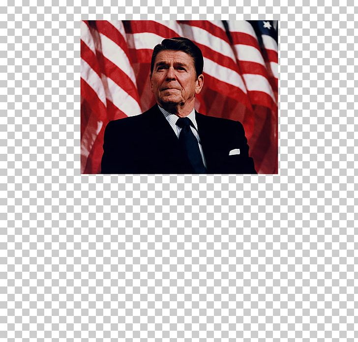 Attempted Assassination Of Ronald Reagan United States.