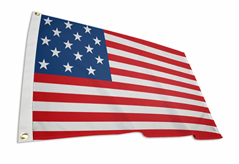 American Flag Design Png Ronald Reagan Presidential Library.