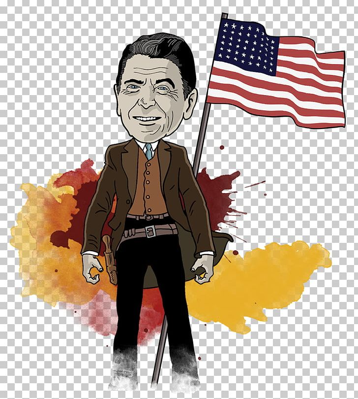 Ronald Reagan Business 1 PNG, Clipart, 100000, 1000000, Art.