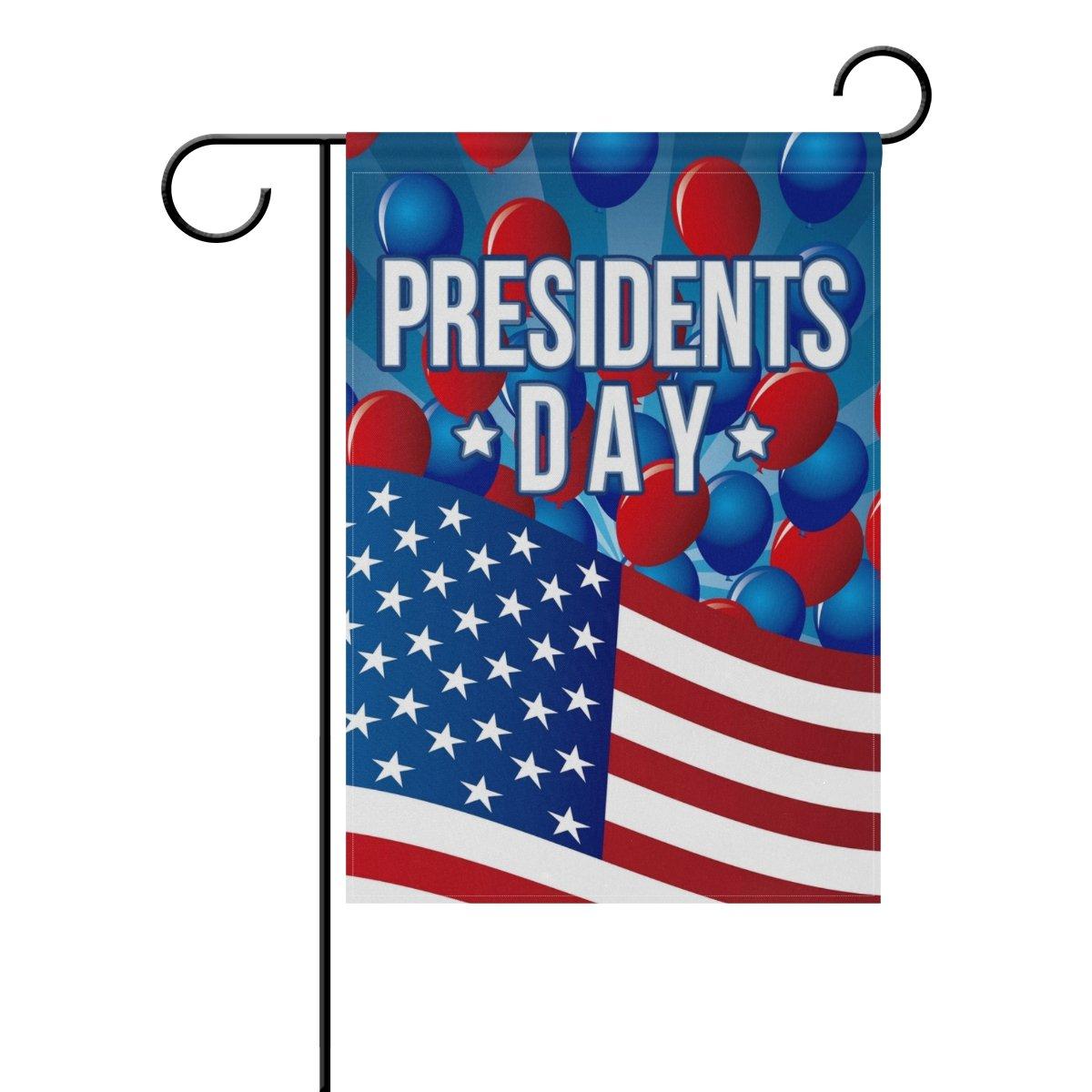 Amazon.com : U LIFE Vintage Presidents Day American USA.