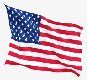 Usa Flag PNG Images, Transparent Usa Flag Image Download.