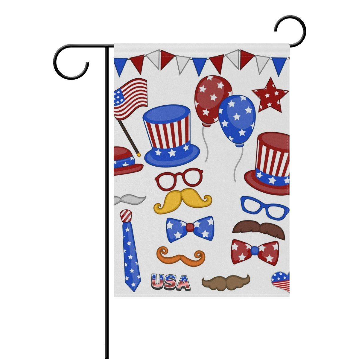 Amazon.com : Top Carpenter 4Th July Patriotic Clip Art.