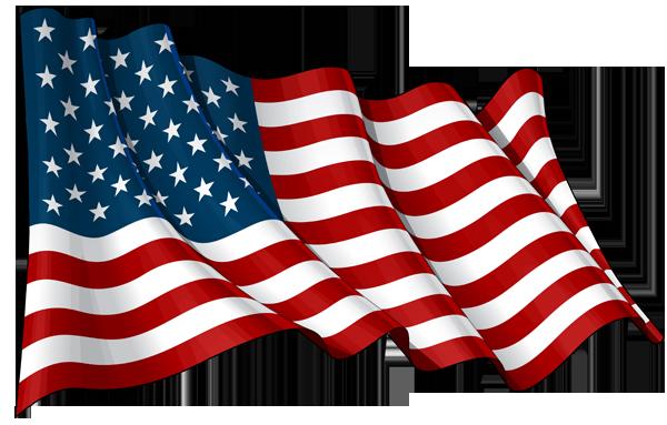 American Flag PNG Transparent Transparent American Flag.