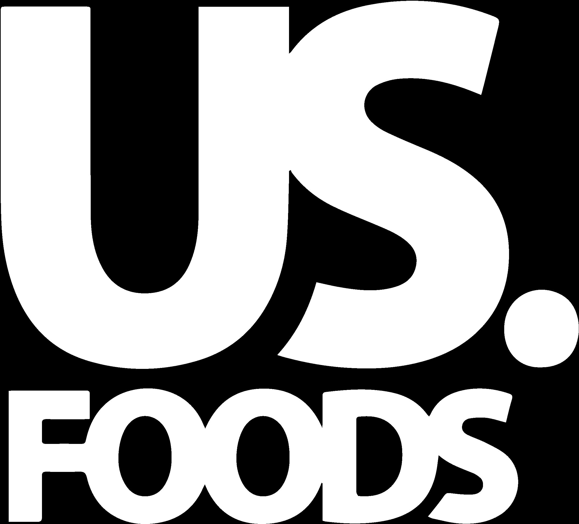 US Foods Logo PNG Transparent & SVG Vector.