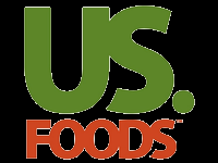 Highest paying jobs at US Foods Holding Corp.