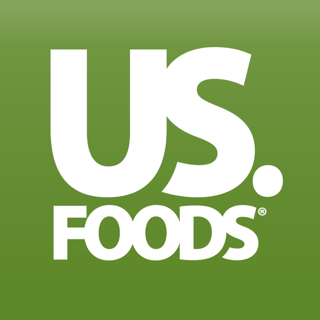 US Foods for Tablet on the App Store.