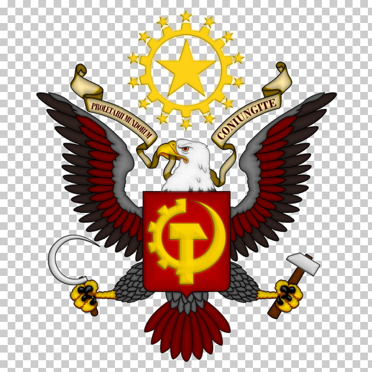 Great Seal of the United States Coat of arms Federal.