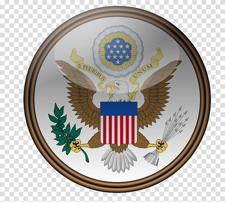 United States Congress Great Seal of the United States.