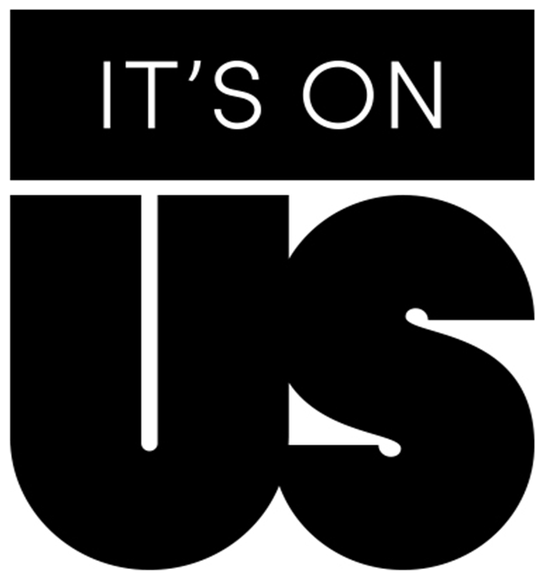 File:Its on us logo detail.png.
