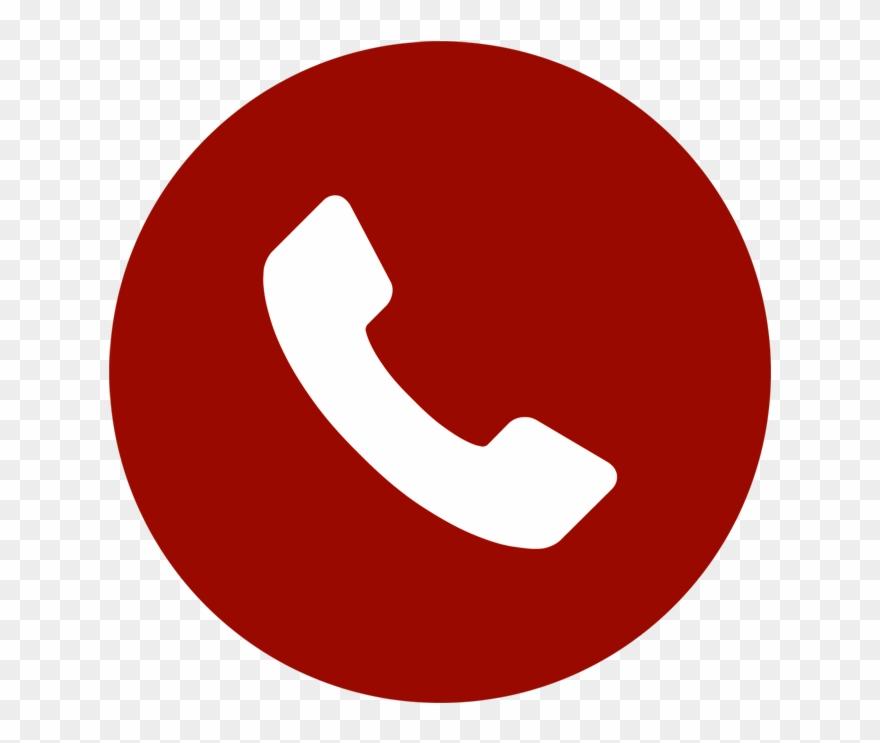 Call Us 973 278.