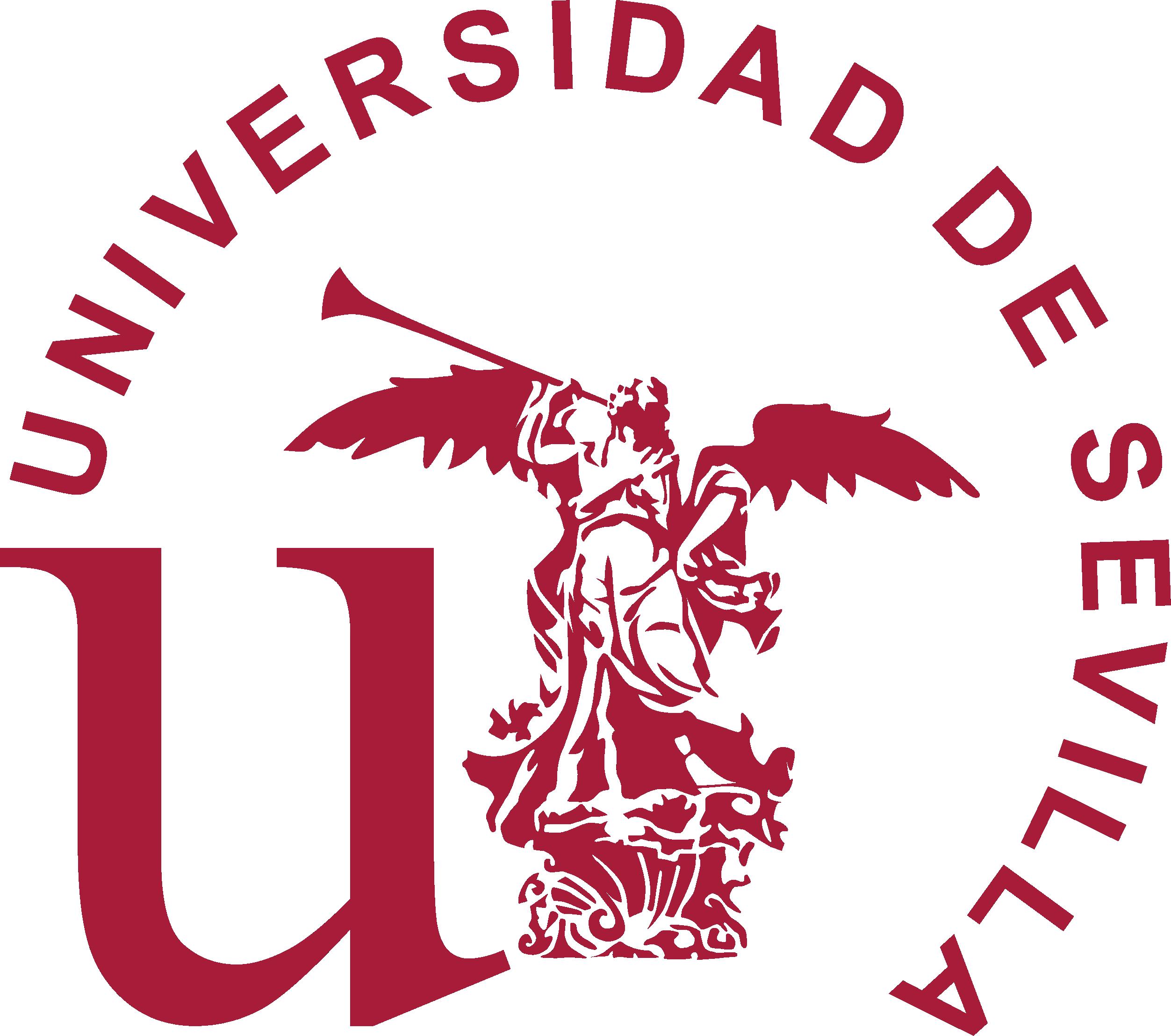 Logo Us Png 8 » PNG Image #165833.