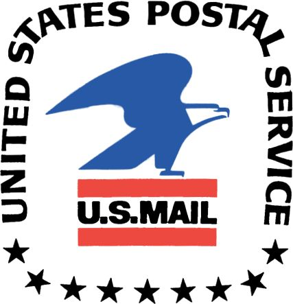 The 22 best images about USPS! on Pinterest.