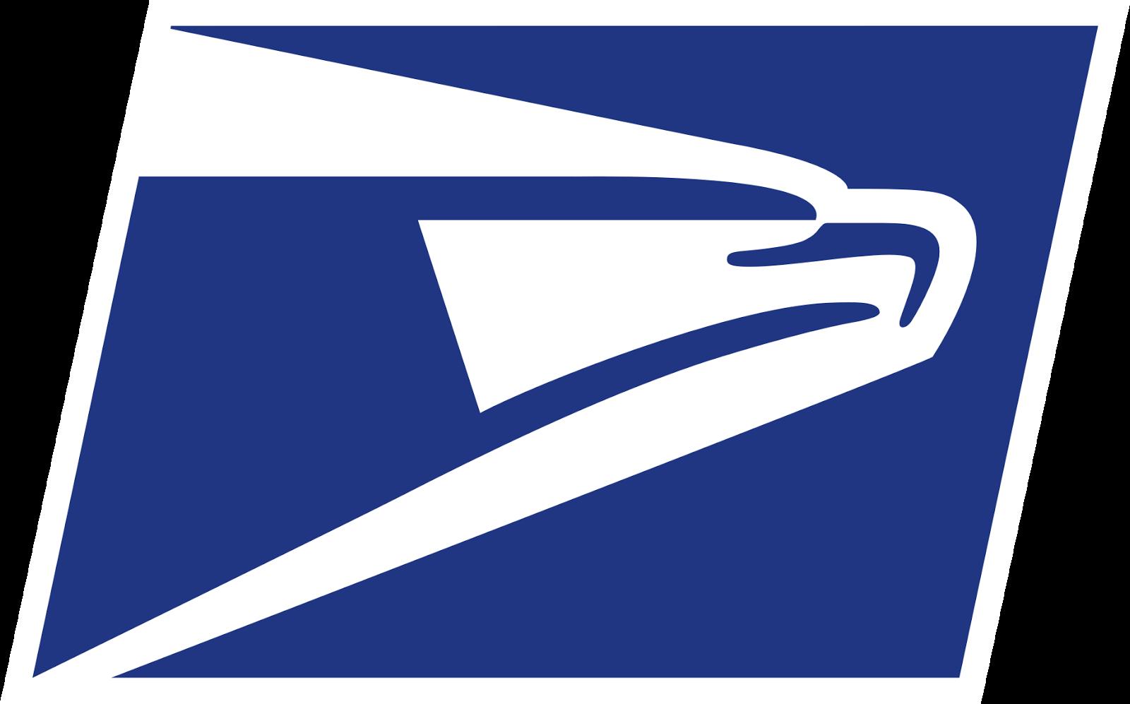 Mailbox clipart postal system, Mailbox postal system.