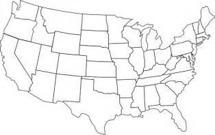 similiar united states map black and white keywords