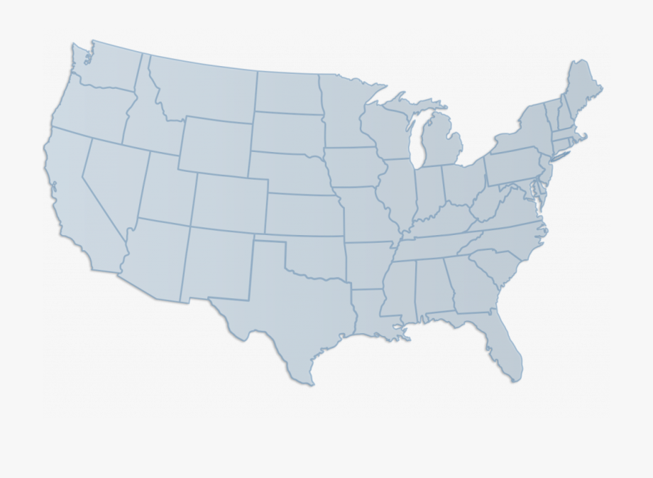 Maps Clipart Map United States.