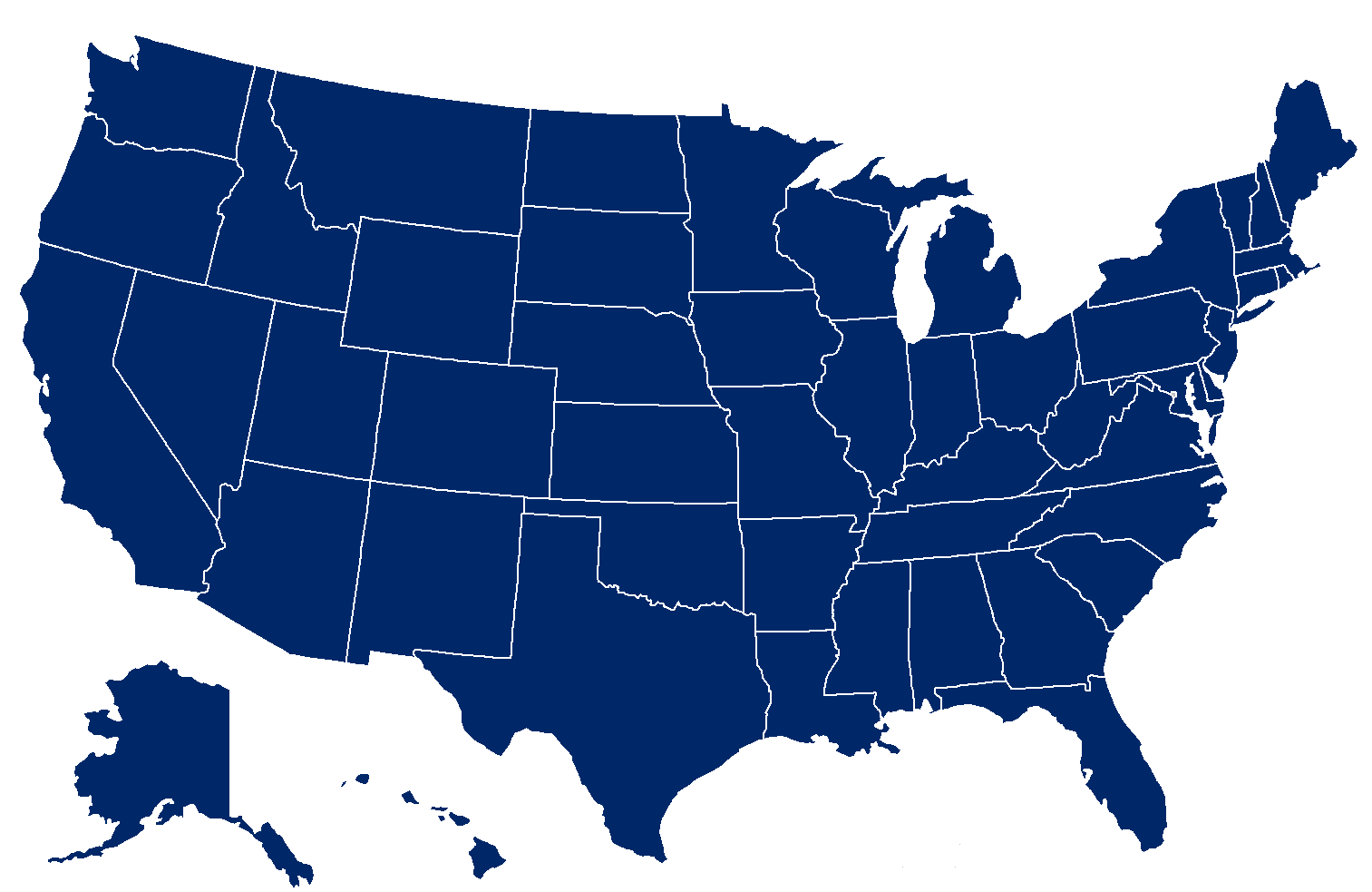 File:USA.