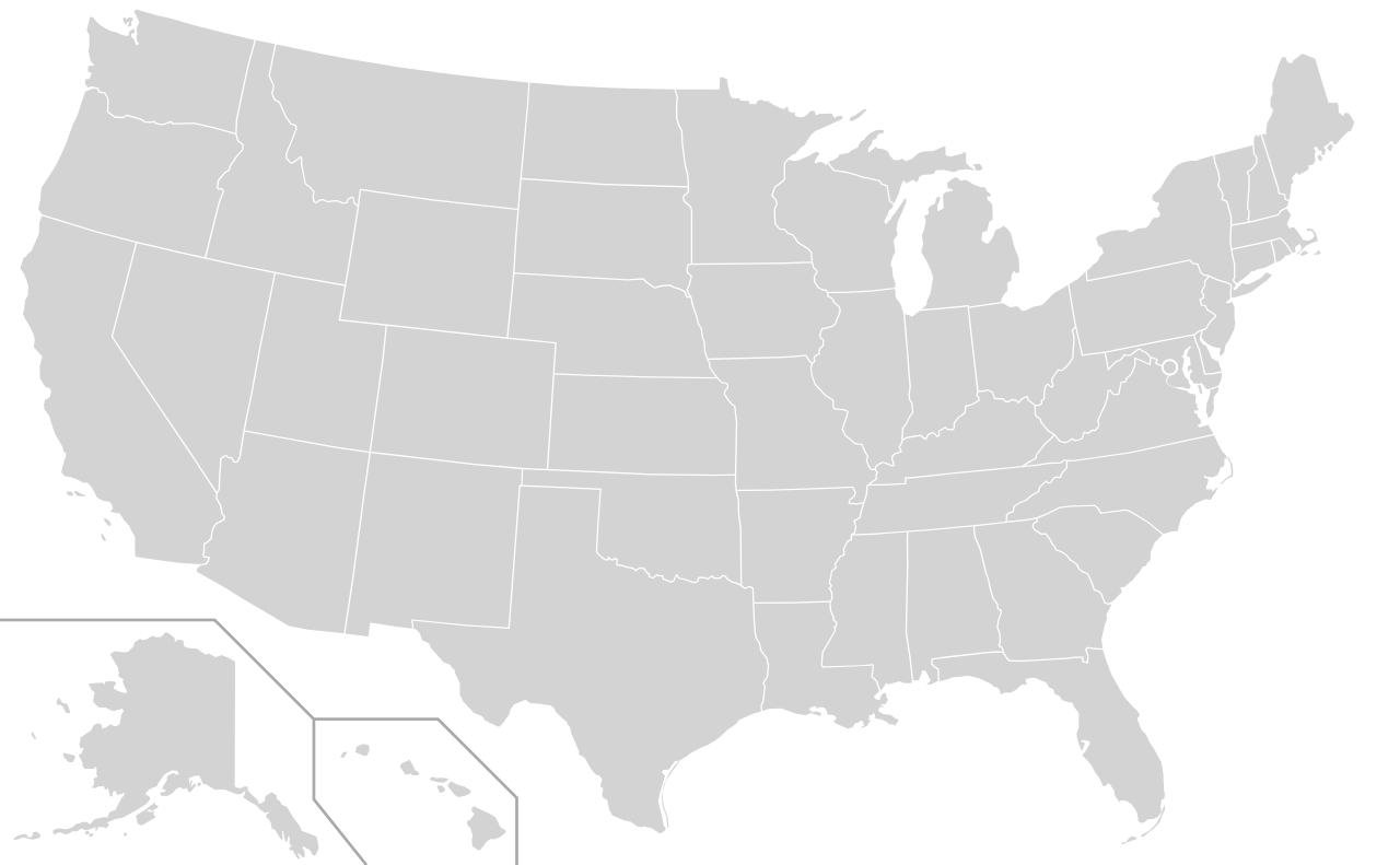 File:Blank US Map (states only).svg.