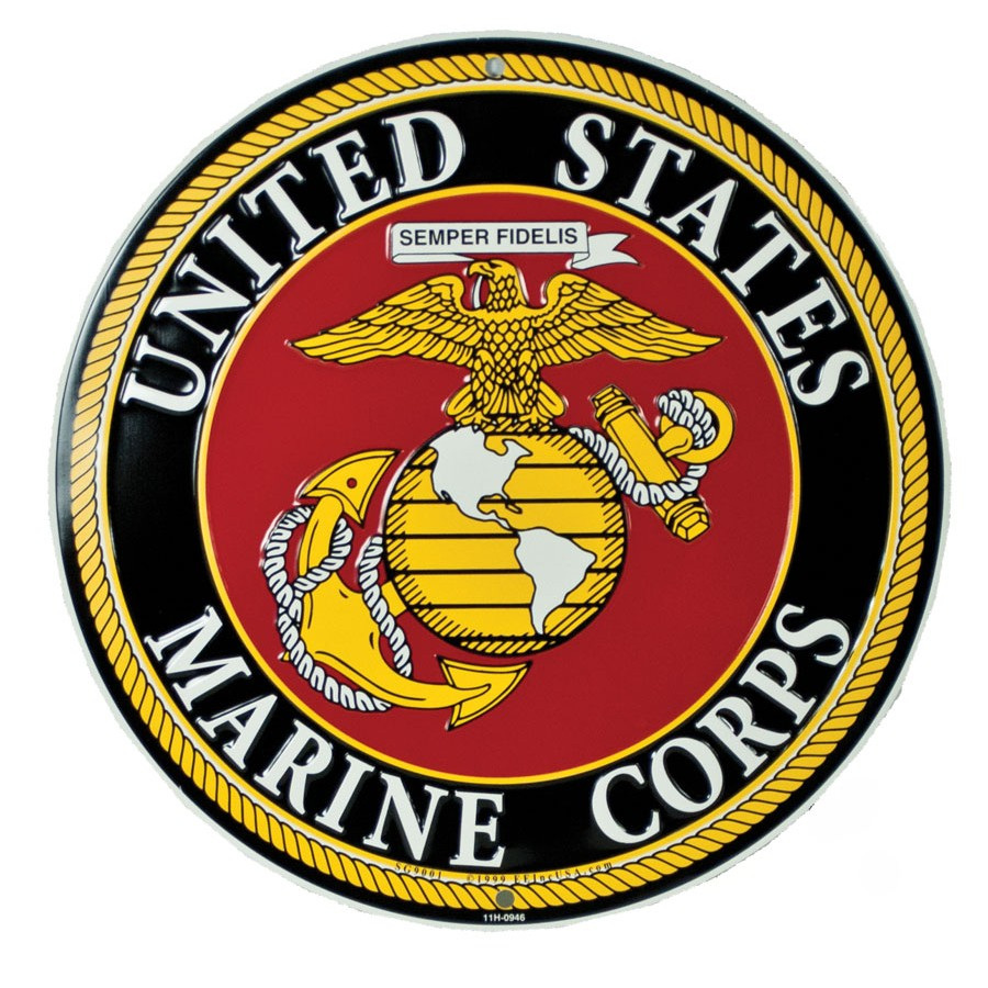 a look at the operations of marine corps of united states A free inside look at us marine corps salary trends 4932 salaries for 1331 jobs  at us marine corps salaries posted anonymously by us marine corps.