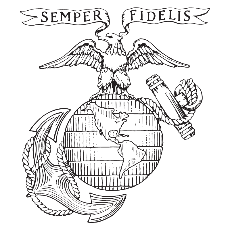 Free Usmc Cliparts, Download Free Clip Art, Free Clip Art on.