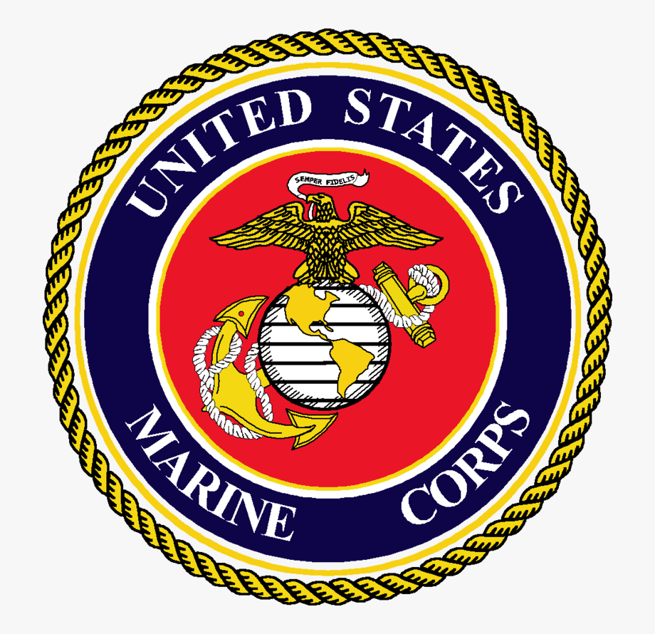 Full Size Us Marine Corps Avi.