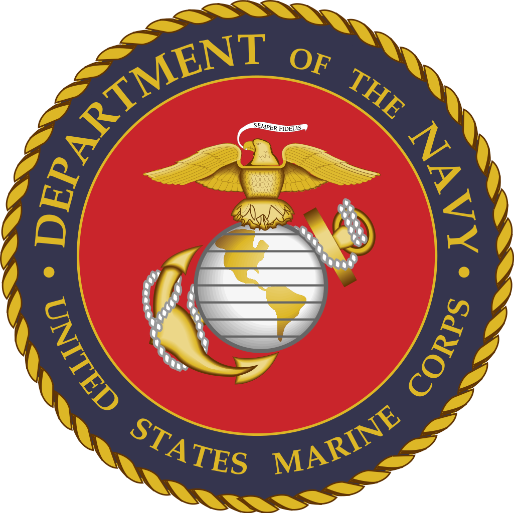 File:Seal of the U.S. Marine Corps.svg.