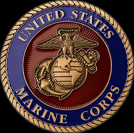 File:USMC.png.