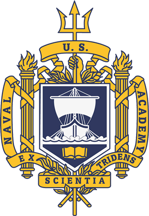 About USNA :: Leaders to Serve the Nation :: USNA.