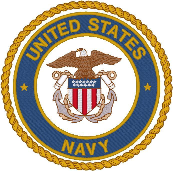 91+ Navy Logo Clip Art.
