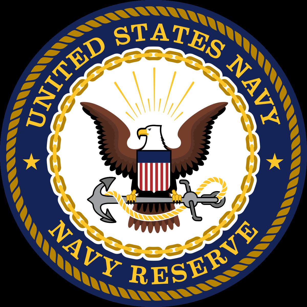 Unique Us Navy Logo Clip Art Design » Free Vector Art.