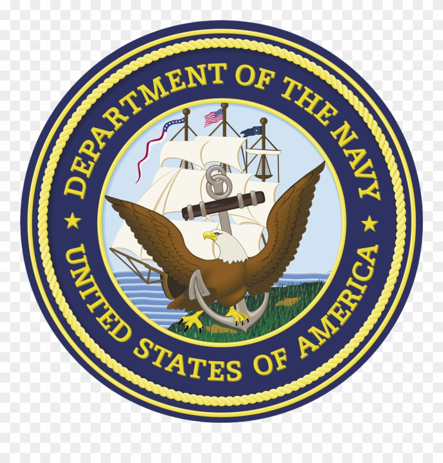 Happy Birthday To The United States Navy.