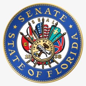 Us Navy Logo PNG, Transparent Us Navy Logo PNG Image Free.
