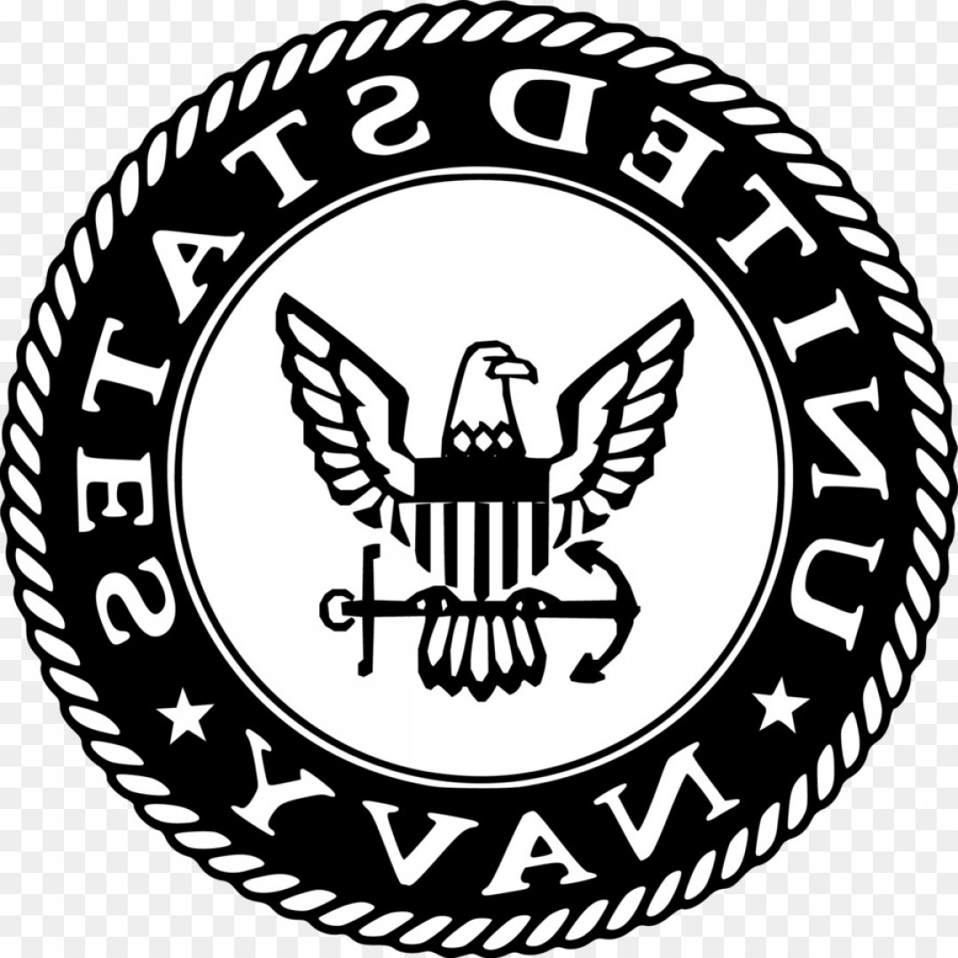 Png United States Naval Academy United States Navy Sca.