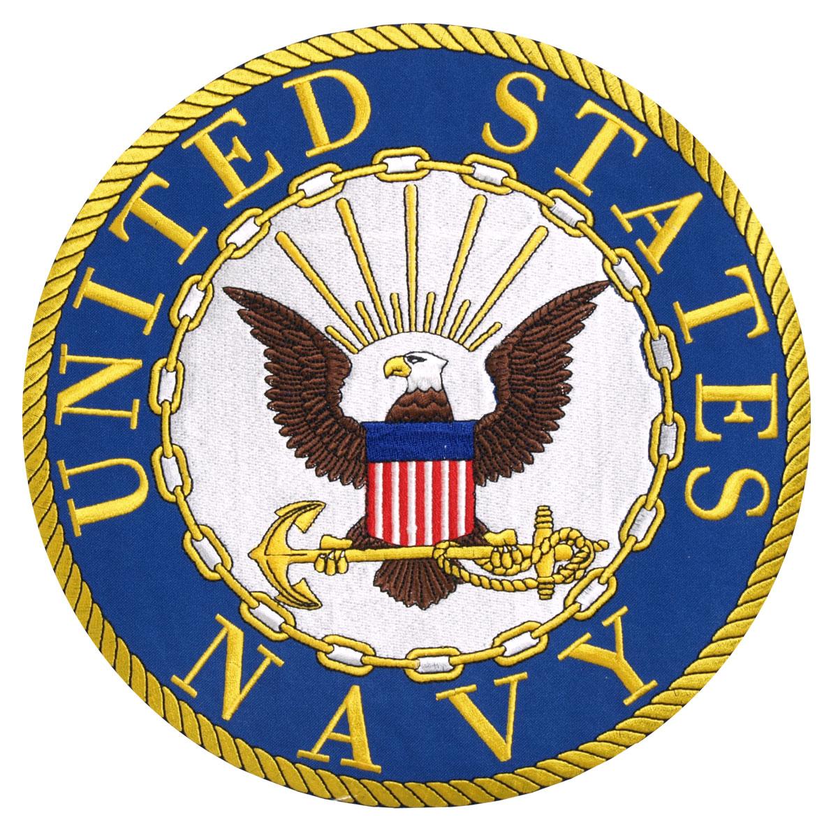 49+] US Navy Images Logo Wallpaper on WallpaperSafari.