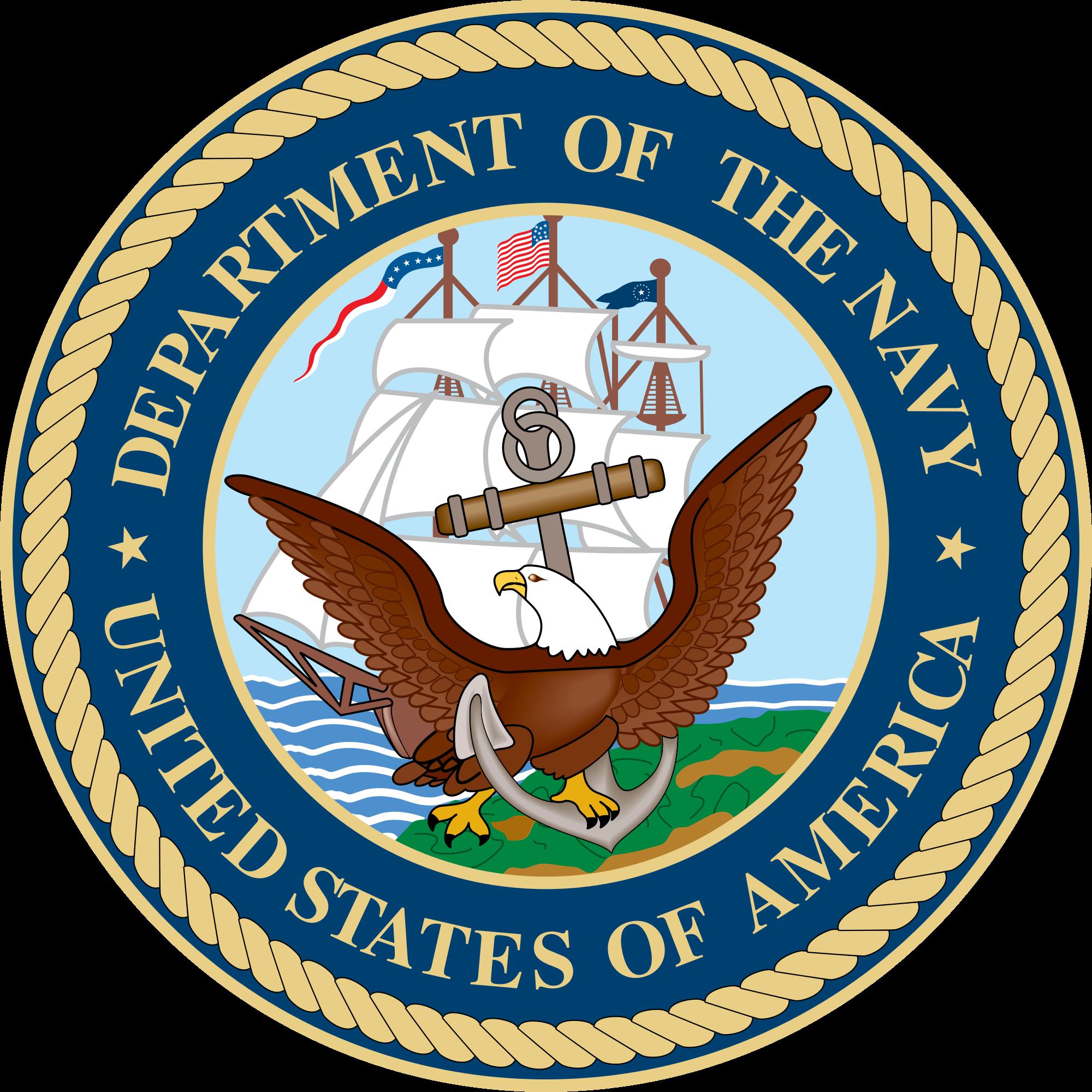 Us Navy PNG Transparent Us Navy.PNG Images..