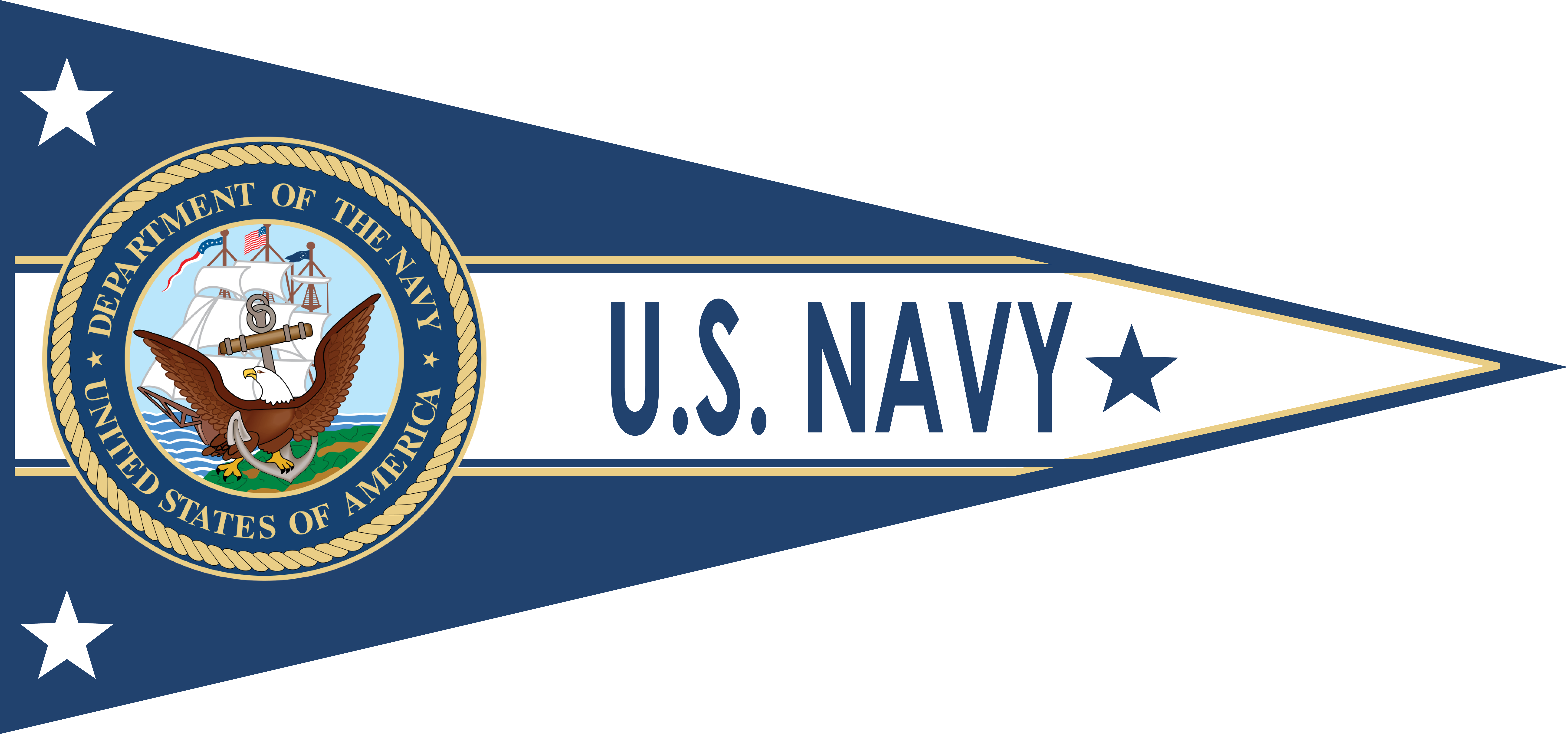 Us Navy Png (100+ images in Collection) Page 2.