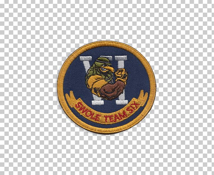 SEAL Team Six United States Navy SEALs Special Forces United.