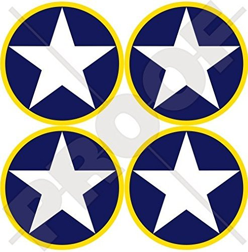 Amazon.com: United States Army Air Forces USAAF Aircraft.