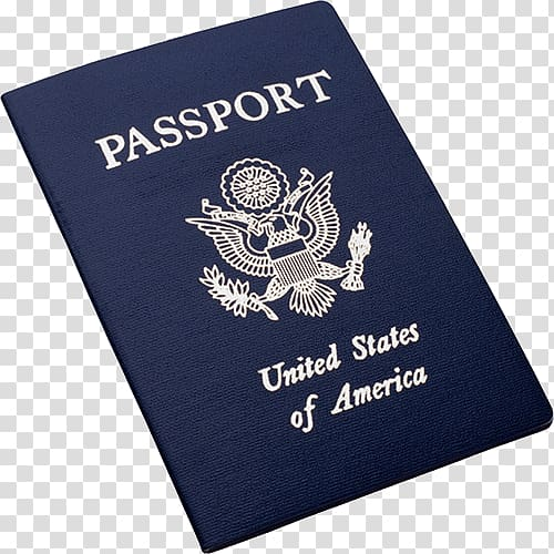 United States passport United States Department of State.