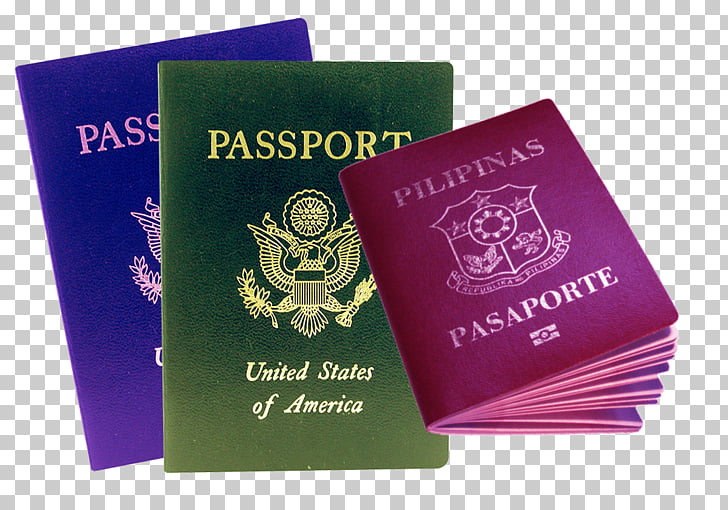 United States passport Philippine passport Passport validity.