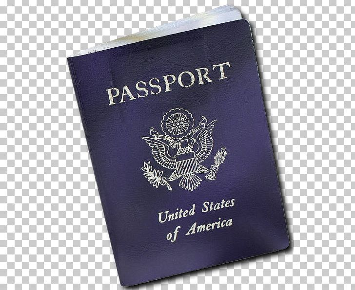 United States Passport Card United States Passport Card.