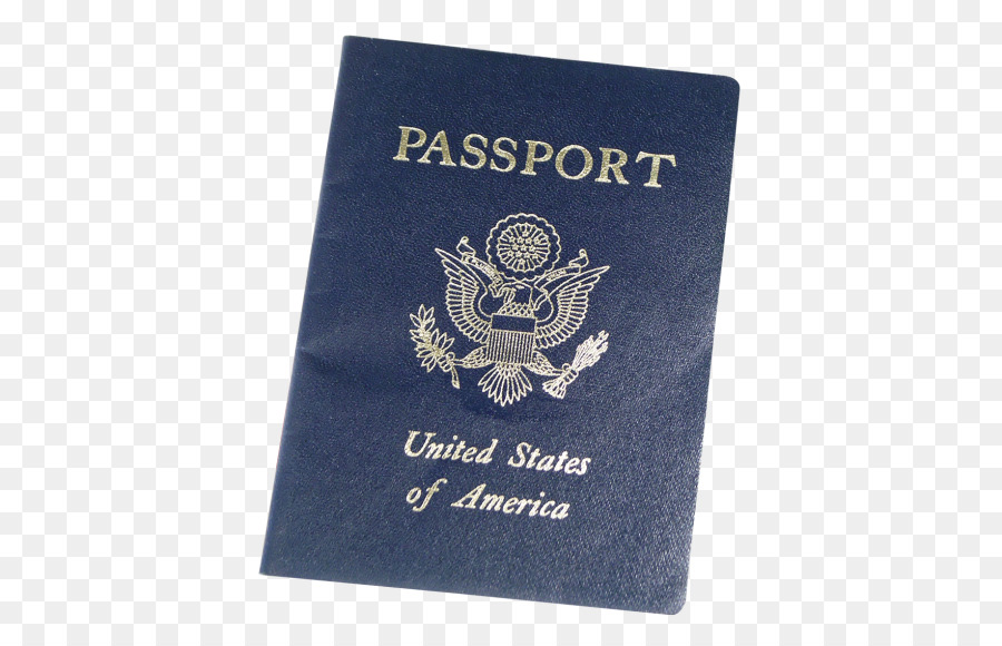 United States Passport Card United States Department of.