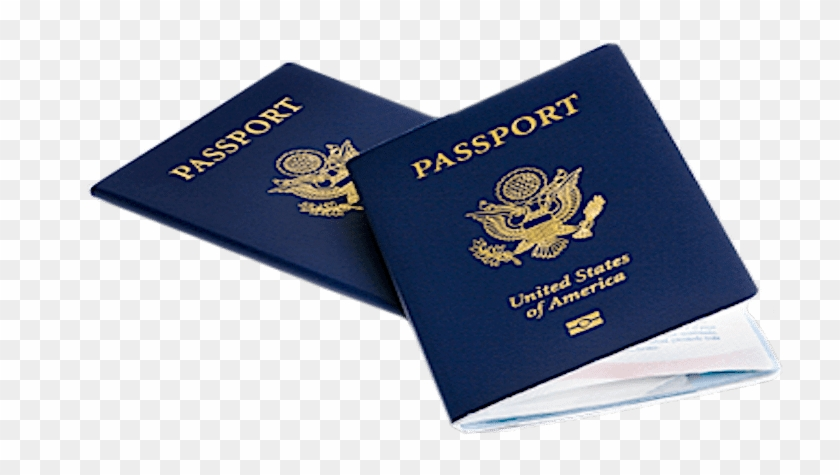 Do You Need A Passport For A Cruise From The Us.