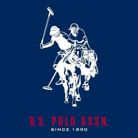 US. Polo Assn. Armenia.