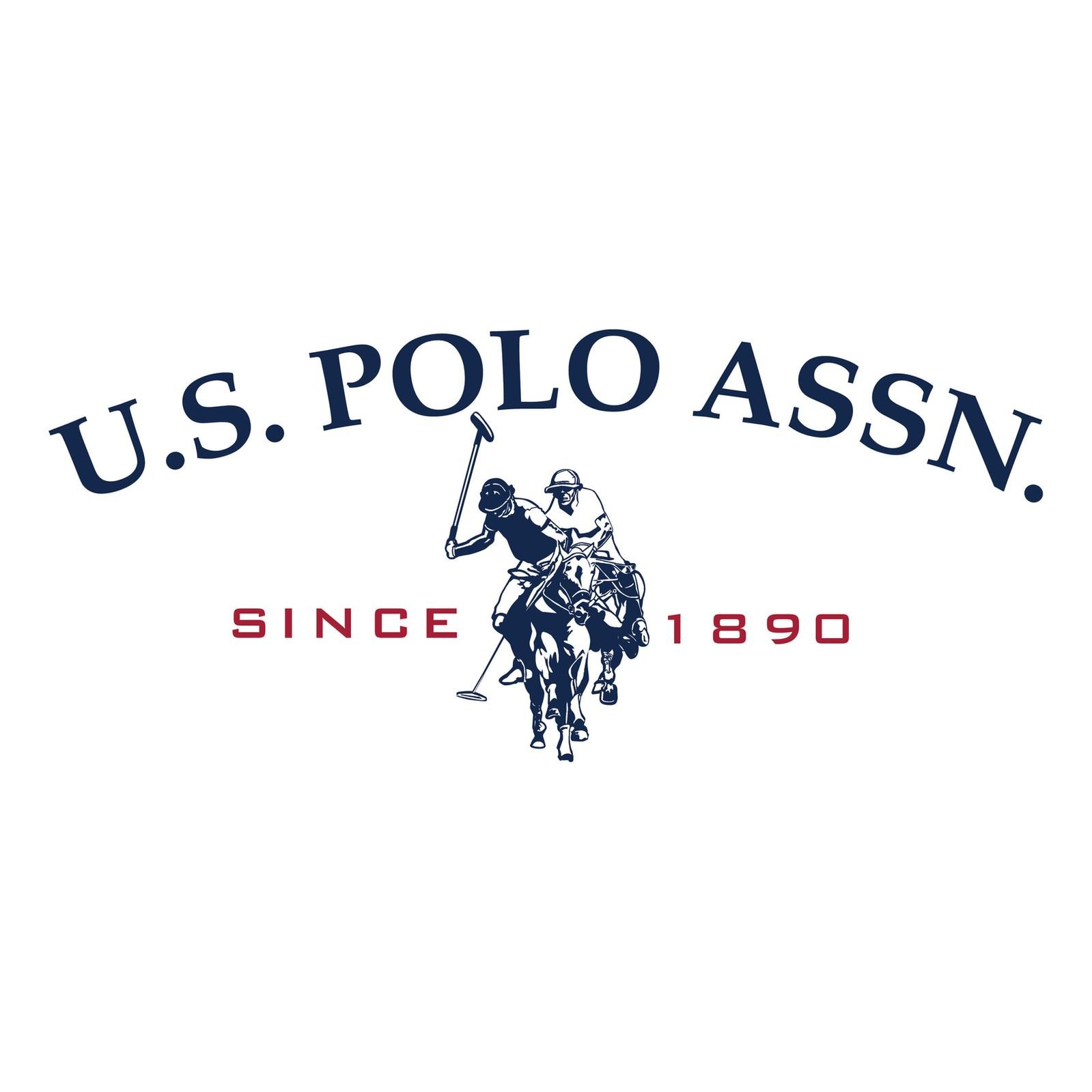 U.S. Polo Assn..