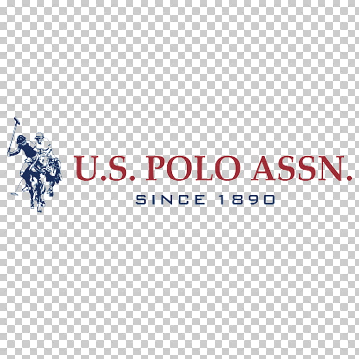 U.S. Polo Assn. United States Polo Association Discounts and.