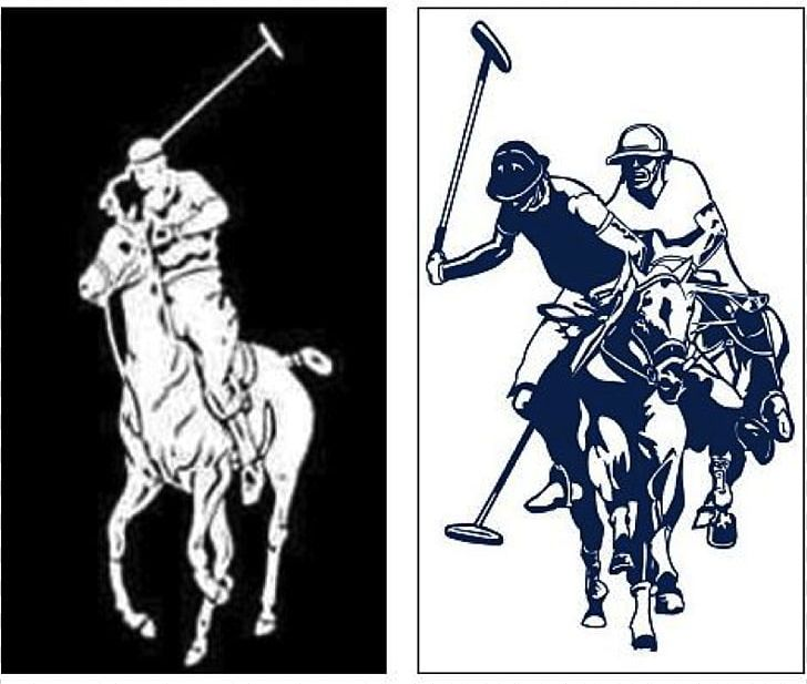 United States U.S. Polo Assn. U.S POLO ASSN. Brand PNG.