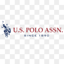 Us Polo PNG and Us Polo Transparent Clipart Free Download..